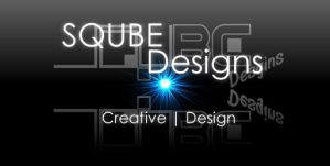 Sqube Designs in noble by Tarlix