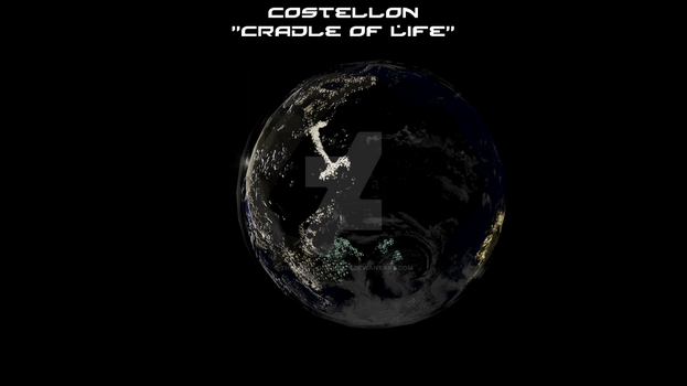 04-Costellon by The-Port-of-Riches