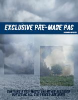 Exclusive premade pac by nitchwarmer