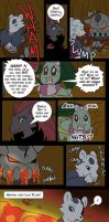 PMD - M5 - Page 10 by FoxxBrush