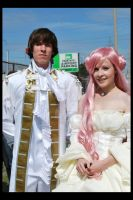 Anime North 2009-02 by Dazzelpoint-Photos