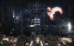 future city by TheFunnyKep