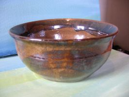 Timokou bowl2 by meltedcrayons20