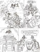 Tradition page 4 by Young9tradition