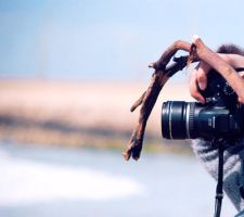 ahla_shooting nothing_ by 2a7la