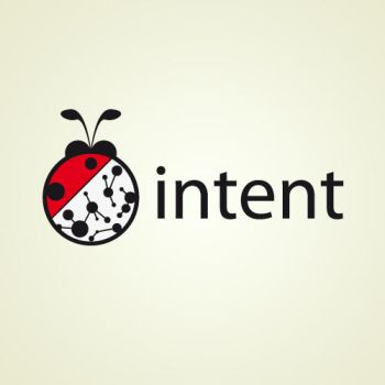 Intent by Splact