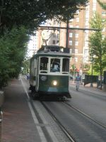 Trolley by stormygate