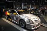 Cadillac CTS-V Coupe Racer by CZProductions