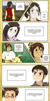 APH-ASEAN: Introduction by Paite-chan