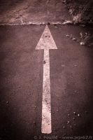 this_way by jeje62