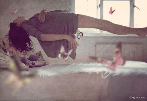 Levitate. by YouAndMe-x