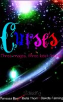 Curses by TheHemophageress