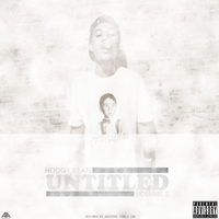 Hodgy Beats - Untitled 2 by AACovers