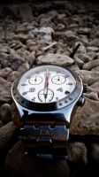 My Watch by TA1AT