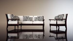 furniture 13 by Krzychuc4d