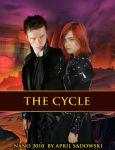 The Cycle Cover by aibrean