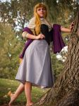 http://th08.deviantart.net/fs70/150/f/2012/298/6/c/briar_rose_2_by_lilblupenguincosplay-d5iy4ls.jpg