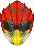 Zyuoh Eagle MosaiCollage by Taiko554