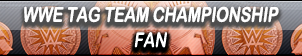 WWE Tag Team Championship Fan Button by gonzalossj3
