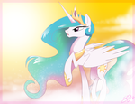Sunlight by Famosity