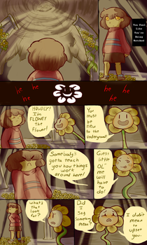 UF Page 2 by RayDayXD