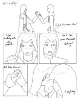 Assassin's Role pg 8 by n4c9s