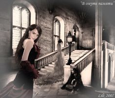 Manip 18 by Snager