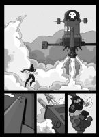 Mechanic vs Phase pg2 by Bryce-Lee