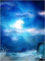 Stock_dark_BG by anaRasha-stock
