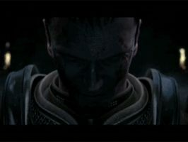 Dragon Age Warden GIF by Meatsnacks