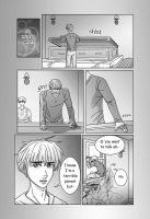 APH-These Gates pg 118 by TheLostHype