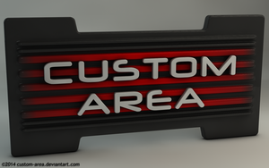 Custom-Area-Logo by Dracu-Teufel666