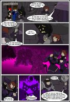 overlordbob webcomic Page186 by imric1251
