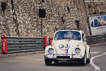 Herbie goes to Monte Carlo by Attila-Le-Ain