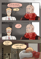 TF2_fancomic_Hello Medic 093 by seueneneye