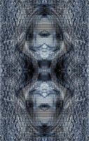 Picture Weaving 13 by Sids-Place
