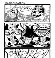 Grievous and Shaak Ti page 3 by Dark-Gigatron