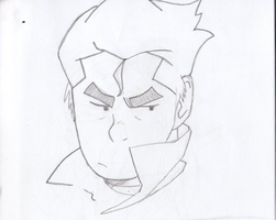 Bolin Scan by vlamixgame