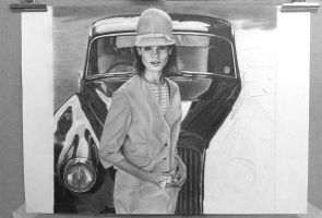 drawing-progress---jane shrimpton 3 by byMichaelX