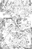 Shanna pg 1 pencils by deankotz