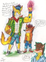 you're so small by RAIKULUNA