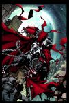 Spawn 200 Finch-Colored by SplashColors