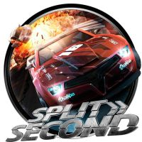 Split Second by kraytos