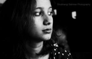 Blink by Shubhangi-Salinkar