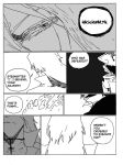 Bleach 582 (05) by Tommo2304
