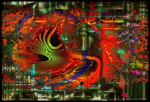 Ab10 Psychedelic Future by Xantipa2