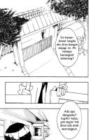 Sample Comic Page 1 by Azulla-00