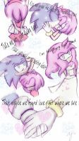 Thinking Out Loud (Sonamy Sketches) by shadae53