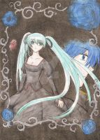 Cantarella by Ailish-Lollipop