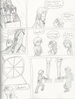 Request: AlanXHungary Rollercoaster Russia Page 3 by HowlsAtTheFullMoon